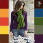Fall fashion tips #fall fashion #autumn https://www.style-yourself-confident.com/fall-fashion-tips.html