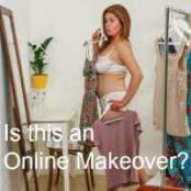 Color, Body Shape and Style #color analysis #body shape #style makeover http://www.style-yourself-confident.com/