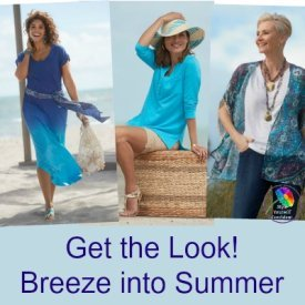 Get the Look for Summer #getthelook #chicos https://shopstyle.it/l/2J5m