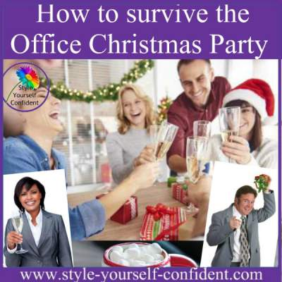 https://www.style-yourself-confident.com/the-office-christmas-party.html
