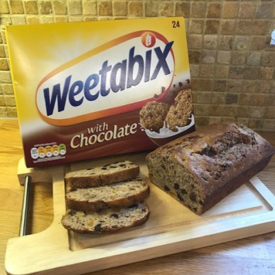 Low fat high fibre #healthyeating #highfibrecake #weetabixloaf https://www.style-yourself-confident.com/low-fat-high-fibre.html