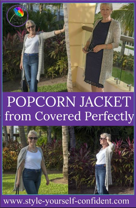 Covered Perfectly - tops for the mature woman https://coveredperfectly.com?cid=51