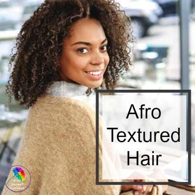 Best hair care tips  #best hair care tips https://www.style-yourself-confident.com/best-hair-care-tips.html