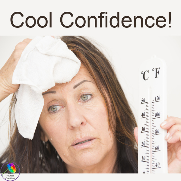 Summer beauty tips for cool confidence http://www.style-yourself-confident.com/summer-beauty-tips.html