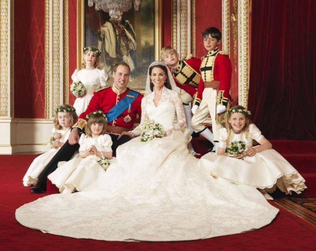 Duchess Meghan #meghanmarkle https://www.style-yourself-confident.com/duchess-meghan.html
