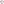 Body Type Quiz #body type #body shape quiz https://www.style-yourself-confident.com/body-type-quiz.html