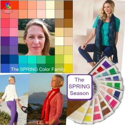 Online Color Analysis https://www.style-yourself-confident.com/online-color-analysis.html