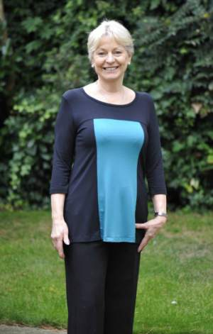 Covered Perfectly women's tops, designed specially for women over 40.   #Covered perfectly #over 40 #womens tops https://coveredperfectly.com/?cid=51