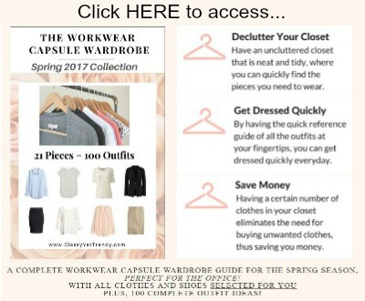 The Office Dress Code #corporatedress #workwearwardrobe #capsuleworkwardrobe https://transactions.sendowl.com/stores/6778/29996