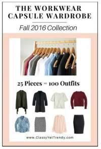 Capsule Work Wardrobe ebooks #capsule wardrobe #Fall outfits 2016 #capsule ebooks https://transactions.sendowl.com/stores/5845/29996