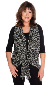 Covered Perfectly tops for women over 40 Natural breathable fabric  #Covered Perfectly #womenstops #over40 https://coveredperfectly.com