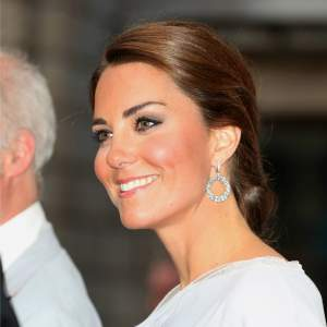 Find your best colors #color analysis #tonal color families #Duchess of Cambridge https://www.style-yourself-confident.com/find-your-best-colors.html