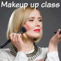 Makeup application tips #makeup  http://www.style-yourself-confident.com/makeup-application-tips.html