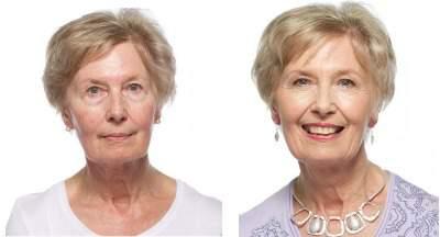 classic makeup #classic makeup https://www.style-yourself-confident.com/classic-makeup.html