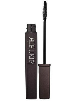 How to choose the best mascara for your lashes #the best mascara https://www.style-yourself-confident.com/the-best-mascara.html