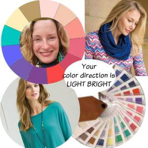 Online Color Analysis - testimonials #onlinecoloranalysis  #coloranalysis   http://www.style-yourself-confident.com/testimonials.html