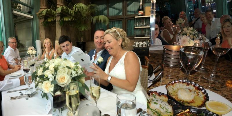 Paris Wedding in Las Vegas #parishotel weddinglasvegas https://www.style-yourself-confident.com/paris-wedding-las-vegas.html