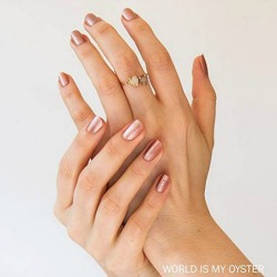 Pamper your hands #pamperyourhands #prettyhands https://www.style-yourself-confident.com/pamper-your-hands.html