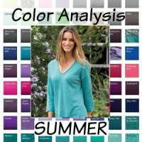 Summer style tips #summer style https://www.style-yourself-confident.com/summer-style-tips.html