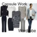 A capsule wardrobe starts with Wardrobe Essentials #capsule wardrobe http://www.style-yourself-confident.com/a-capsule-wardrobe.html