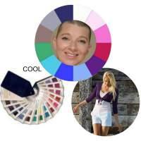 Budget capsule wardrobe #capsule wardrobe #budget wardrobe  https://www.style-yourself-confident.com/budget-capsule-wardrobe.html