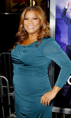 Apple body shape #apple shape #Oprah Winfrey http://www.style-yourself-confident.com/apple-body-shape.html