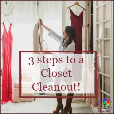 Ready for a Wardrobe Makeover?  #wardrobe makeover #image consultant #capsule wardrobe  https://www.style-yourself-confident.com/wardrobe-makeover.html