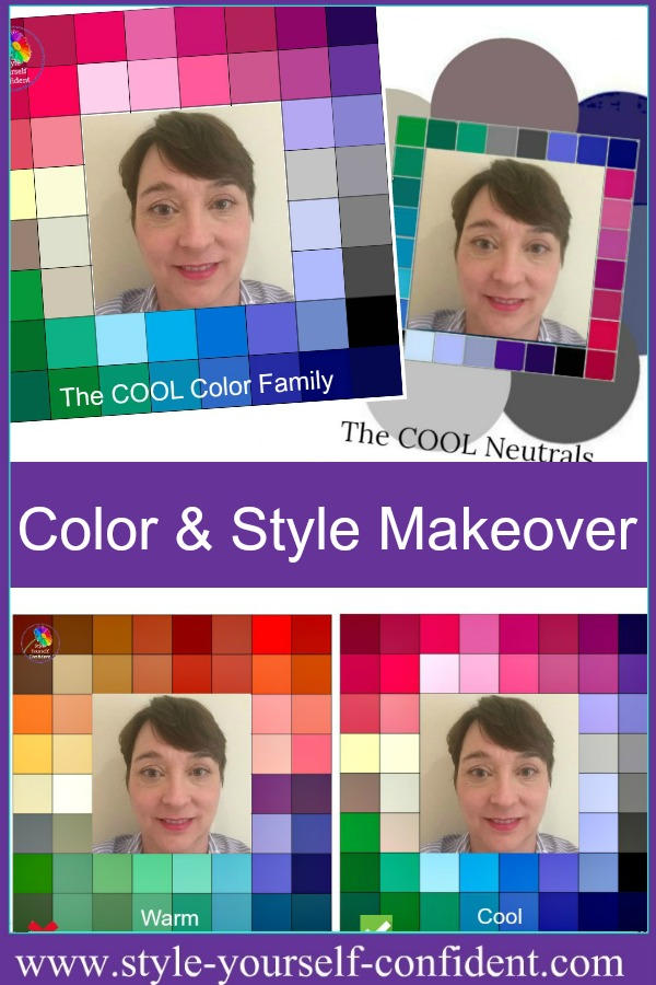 Color and Style competition winner http://www.style-yourself-confident.com/color-and-style-makeover.html