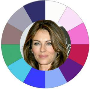 6 tonal color families #color analysis #tonal color families http://www.style-yourself-confident.com/tonal-color-families.html