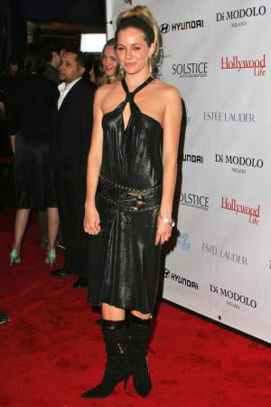 Creative style personality #creative style #Sienna Miller http://www.style-yourself-confident.com/creative-style-personality.html