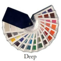 Celebrity Color Analysis #celebrity color analysis  http://www.style-yourself-confident.com/celebrity-color-analysis.html