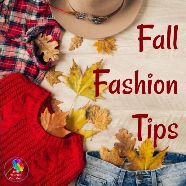 Fall fashion tips #fall fashion #autumn http://www.style-yourself-confident.com/fall-fashion-tips.html