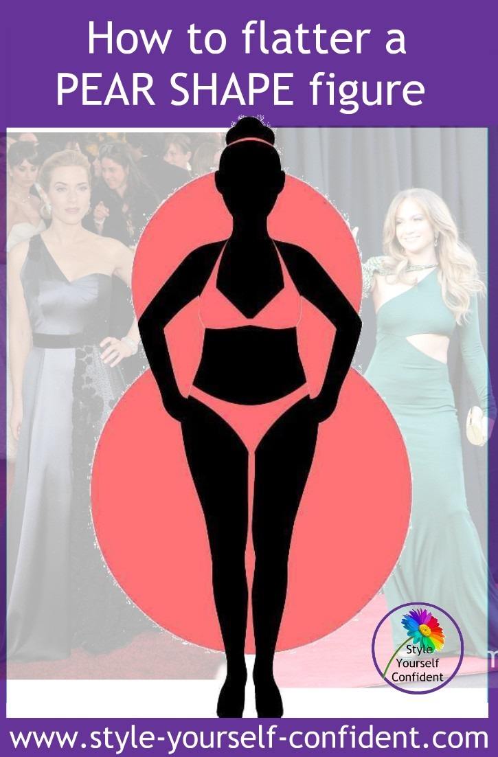 Pear shape body #pear shape #Alicia Keys http://www.style-yourself-confident.com/pear-shaped-body.html