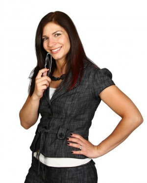 6 tips to Positive Body Language #bodylanguage http://www.style-yourself-confident.com/positive-body-language.html