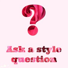 Ask a Style Question - Color Analysis, Body shape and Style http://www.style-yourself-confident.com