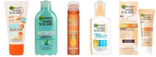 Be safe in the sun #sun care http://www.style-yourself-confident.com/be-safe-in-the-sun.html