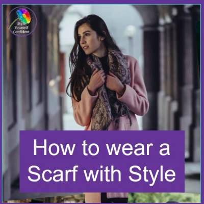Fashion accessories #fashionaccessories https://www.style-yourself-confident.com/fashion-accessory.html