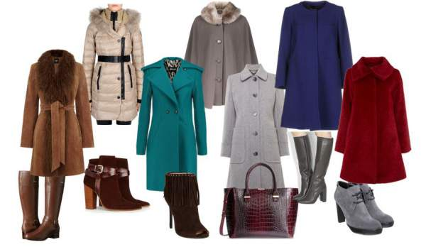 Winter coats for Spring coloring #spring color family #winter coats #color analysis  https://www.style-yourself-confident.com/winter-coats-for-spring-coloring.html