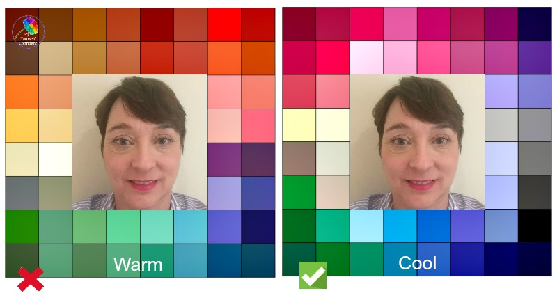 Color and Style competition winner https://www.style-yourself-confident.com/color-and-style-makeover.html