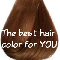 Best hair care tips  #best hair care tips http://www.style-yourself-confident.com/best-hair-care-tips.html