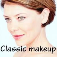 Makeup application tips #makeup  #applying makeup https://www.style-yourself-confident.com/makeup-application-tips.html