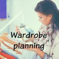 Ready for a Wardrobe Makeover?  #wardrobe makeover #image consultant #capsule wardrobe  http://www.style-yourself-confident.com/wardrobe-makeover.html