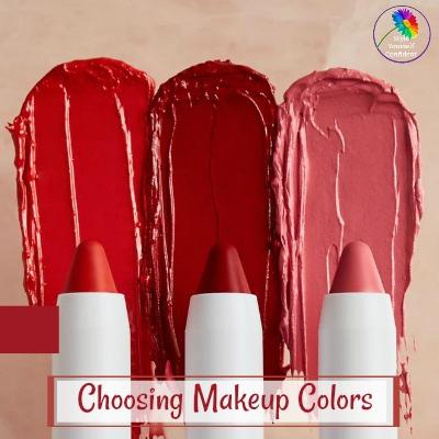 Makeup application tips #makeup  https://www.style-yourself-confident.com/makeup-application-tips.html