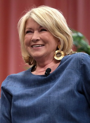 Natural style personality #natural style #marthastewart https://www.style-yourself-confident.com/natural-style-personality.html