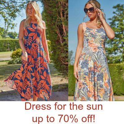 Roman Originals - separates,dresses and outerwear for women of a 'certain age' #romanoriginals #certainage https://www.style-yourself-confident.com/roman-originals.html