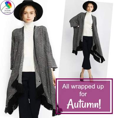 Fall fashion tips #fall fashion #autumn https://www.style-yourself-confident.com/fall-fashion-tips.html