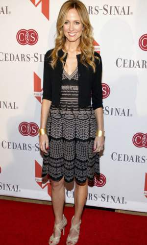 Classic style personality #classic style #Arianna Huffington http://www.style-yourself-confident.com/classic-style-personality.html