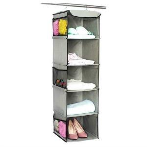 3 steps to a Closet Cleanout #closetcleanout #wardrobecleanout https://www.style-yourself-confident.com/closet-cleanout.html