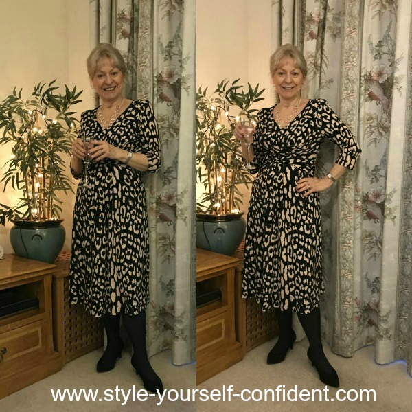Winter and Christmas season #Winter and Christmas https://www.style-yourself-confident.com/winter-and-christmas-season.html