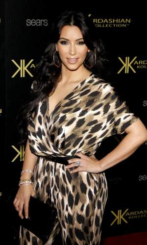 Hourglass Body Type #Kim Kardashian  #hourglass figure http://www.style-yourself-confident.com/hourglass-body-shape.html